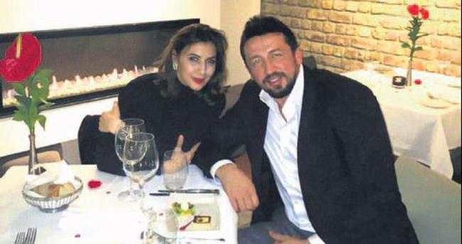 İstanbul'da aşk bir başka