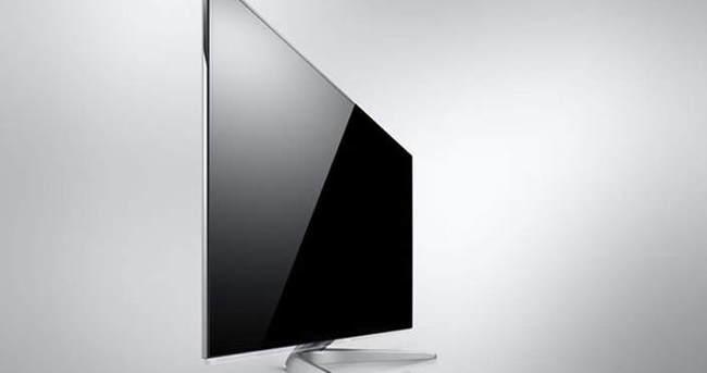 4K televizyon alacaklar dikkat!