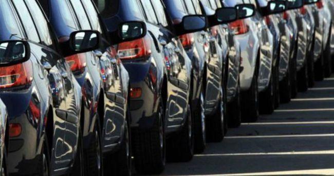 Türkiye, Avrupa otomobil satışları listesinde 11'inci