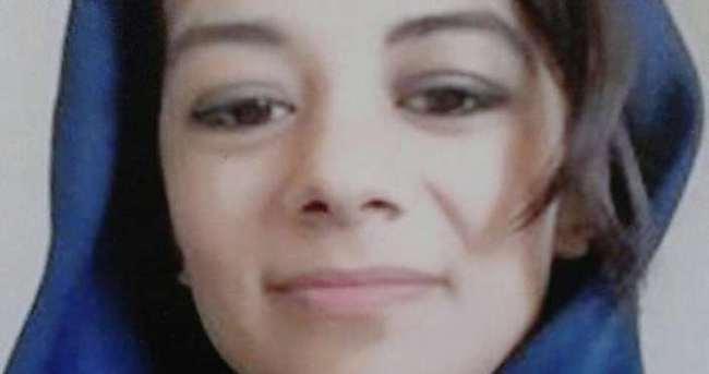 17 yaşındaki Özlem'den 5 gündür haber alınamıyor