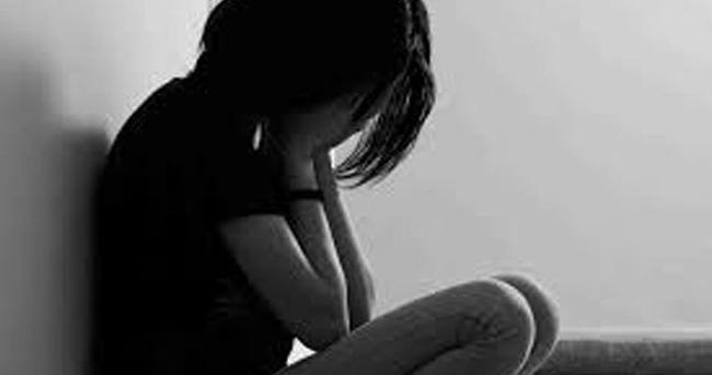 Bunalıma giren kadın intihara girişiminde bulundu