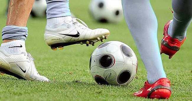 Avrupa futbolunda Atlantik Ligi yeniden gündemde