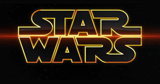 Star Wars: Bölüm VIII'in çekimleri başladı