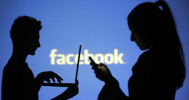 Facebook neden bağımlılık yapıyor?