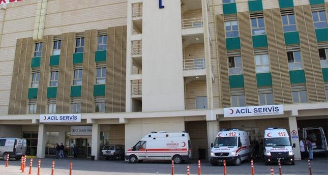 Domuz gribi virüsü taşıyan 2 kişi hayatını kaybetti
