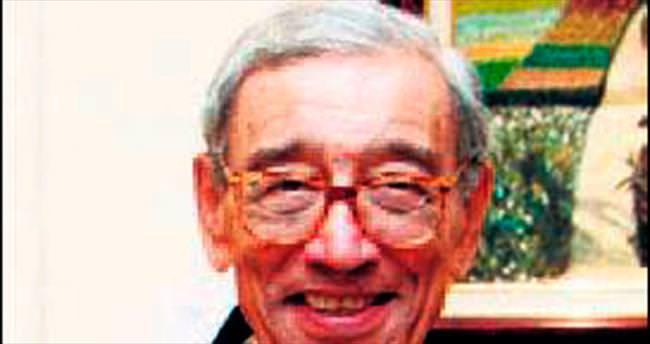 Boutros Boutros Gali hayatını kaybetti