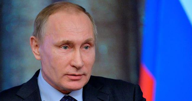 Amerikalı sivil toplum kuruluşlarından Rusya uyarısı