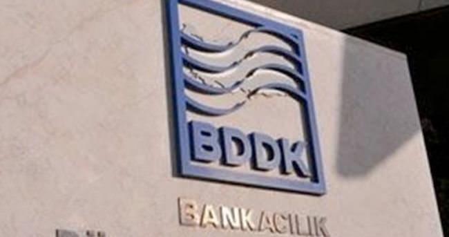 BDDK'dan Vakıf Katılım Bankası'na faaliyet izni