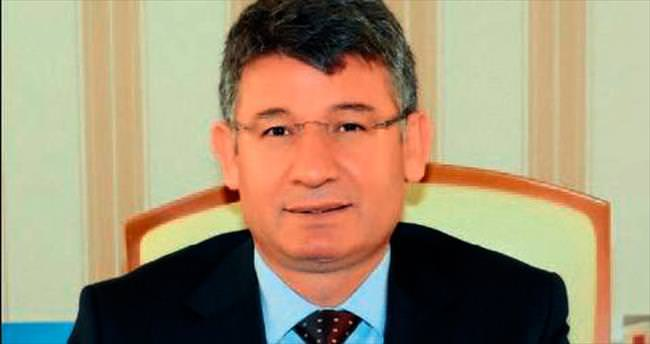 Fikret Yeni: CHP masadan kaçtı