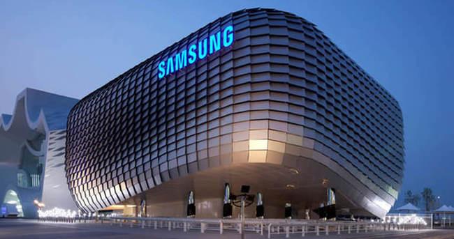 İşte Samsung Mobile'ın yeni Başkanı!