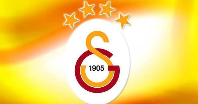 UEFA'dan Galatasaray'ın unutulmaz maçları