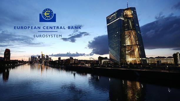 Avrupa ekonomisinin 'beyni' yargılanıyor