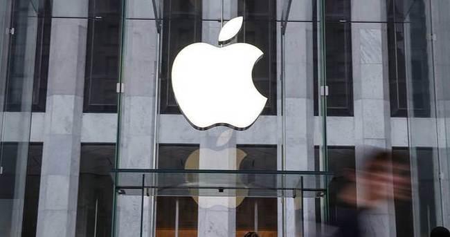 Apple Pay Çin'de kullanıma giriyor