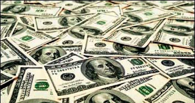 Terör, dolar kuru ve borsayı etkilemedi