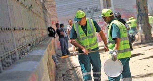 Taşeron işçilere kadro verilecek mi?