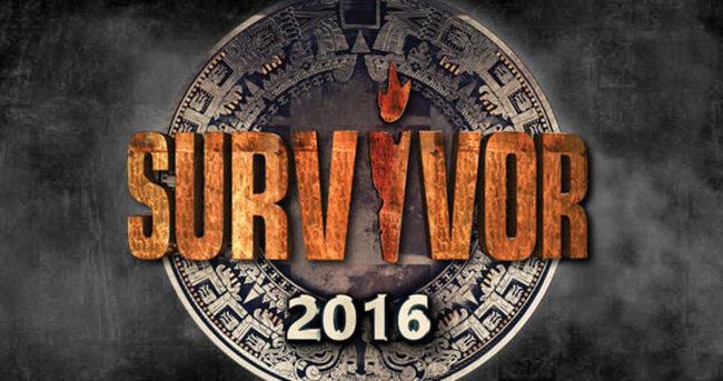 Survivor 2016 Ünlüler Avatar Atakan kimdir?