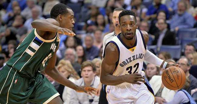 NBA'de Jeff Green - Stephenson takası