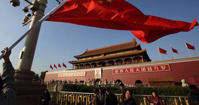 Çin, daimi ikameti kolaylaştırıyor