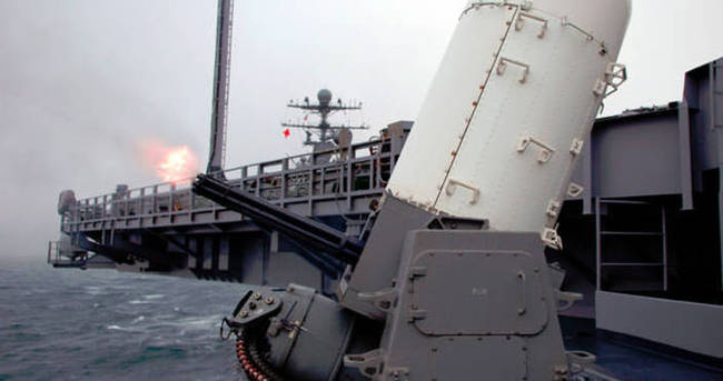 Rusya Ermenistan'a silah satacak