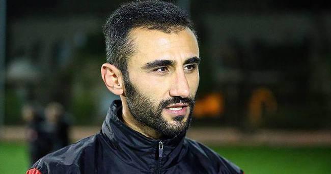 Selçuk Şahin: Fenerbahçe ve Beşiktaş sonuna kadar gider