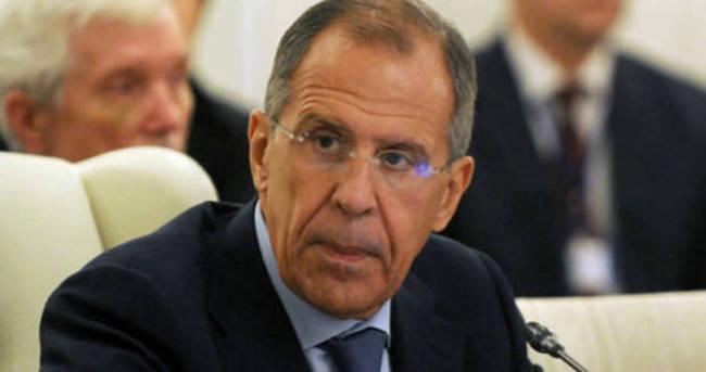 Rusya, Türkiye-İsrail yakınlaşmasından rahatsız olduğunu iletti