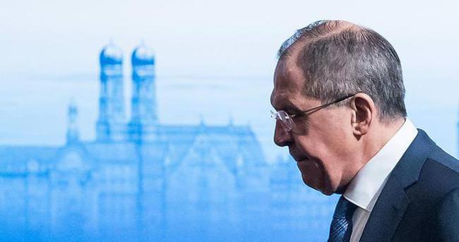 Türkiye-İsrail görüşmeleri Rusya'yı rahatsız etti