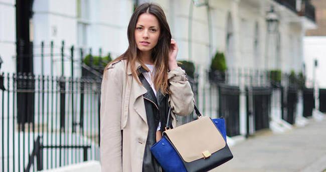 Bu blogger'ı takip edin: Zina Charcoplia