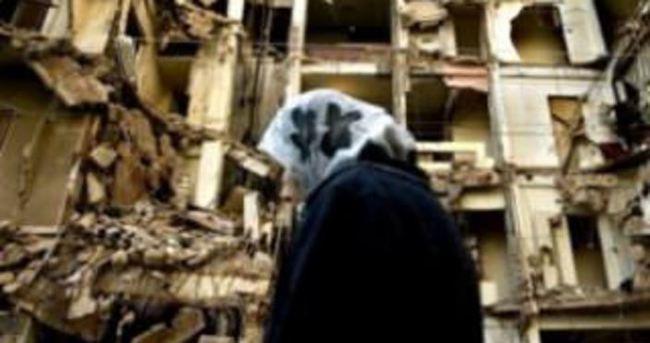 Güney Kore'den Filistin'e 5.5 milyon dolarlık yardım