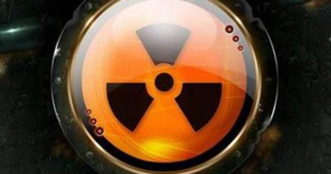 Irak'ta nükleer hırsızlık alarmı