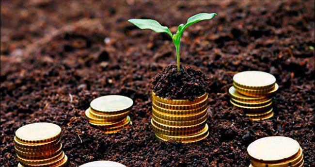 BIST Özel Pazar'da 3 yatırım tamam