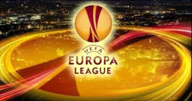 Bu kupanın ucunda 50 milyon euro var