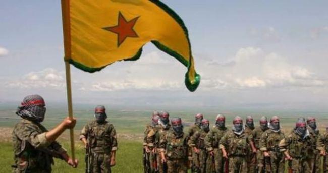 PYD DAEŞ'li diye sivilleri infaz etti