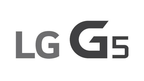 LG G5 çok yakında Vodafone'da