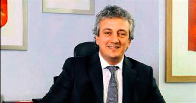 DRD'den 1.3 milyar TL 'lik yatırım