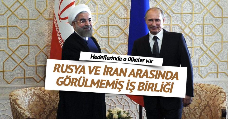 Rusya Yemen'e girecek