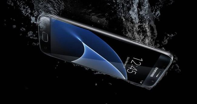 MWC 2016: Galaxy S7 ve Galaxy S7 Edge'in fiyatları belli oldu