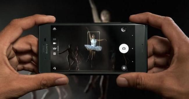 Sony, 3 yeni bombasını tanıttı!
