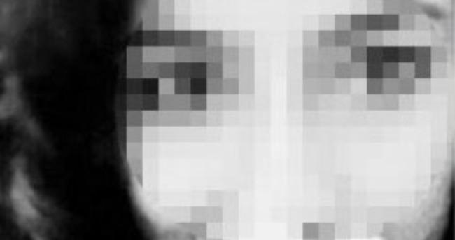 Kayseri Milli Eğitim Müdürlüğü'nden tecavüz açıklaması