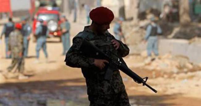 Afganistan'da çatışma: 23 ölü