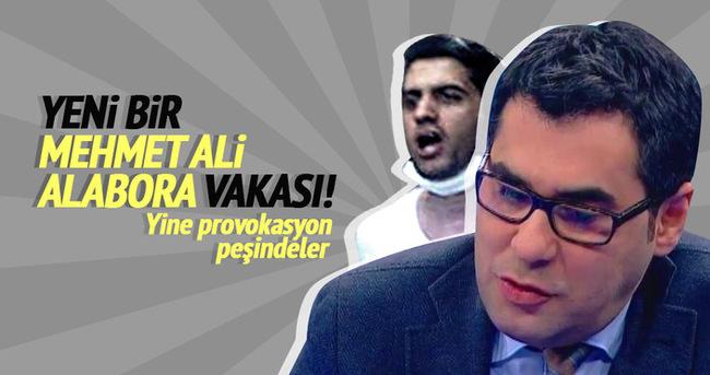 Enver Aysever Artvin'i Gezi'ye benzetti