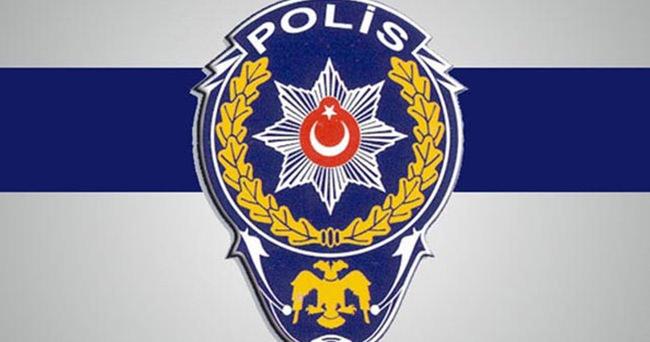 Emniyet Genel Müdürlüğü 4 bin polis alımı yapacak