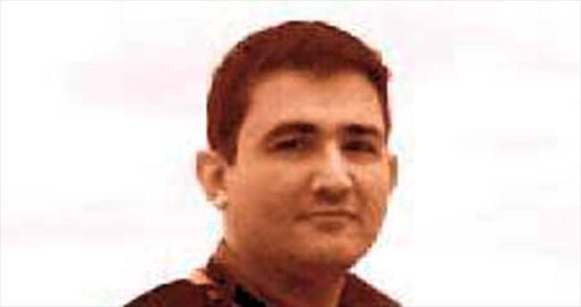 Nakil aracı kaza yaptı: 1 şehit