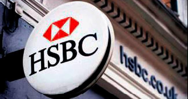 HSBC Türkiye'den çıkmıyor