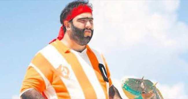 İvedik'in fendi Osman'ı yendi