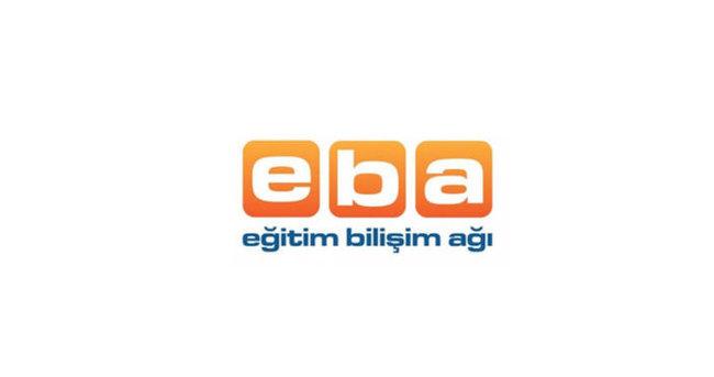EBA öğrenci kayıt işlemleri nasıl yapılır?