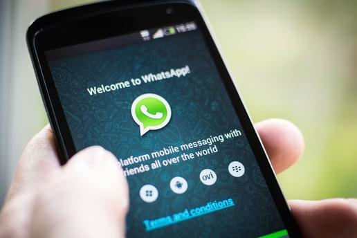 Google, WhatsApp'a rakip oluyor