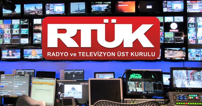 RTÜK, sürekli Kemal Sunal filmleri yayınlayan 110 kanalı kapattı