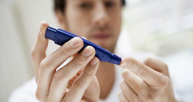 Diyabeti kontrol altına almak mümkün mü?