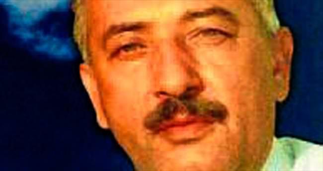 Eski başkana 20 yıl hapis cezası verildi