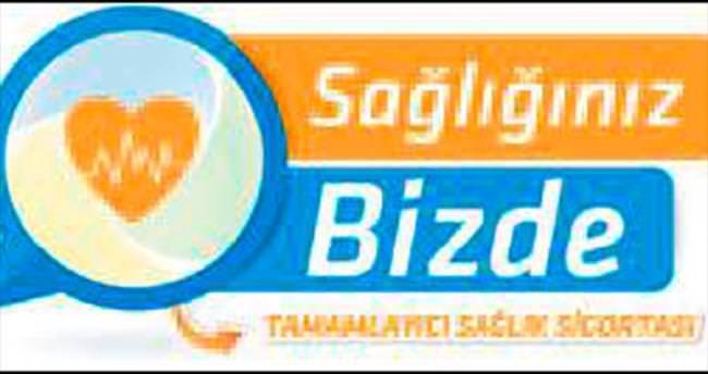 Türk Nippon Sigorta ile hastanede fark ödemeye son